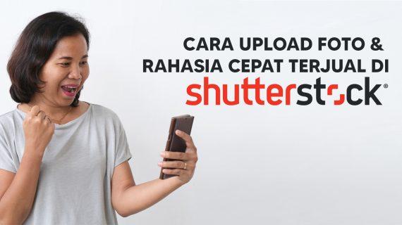 Shutterstock Ketut Mahendri